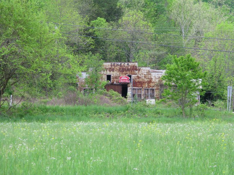 Kentucky 2009 072