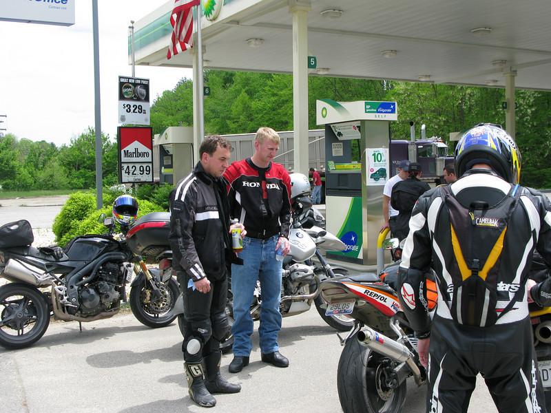 Kentucky 2009 017