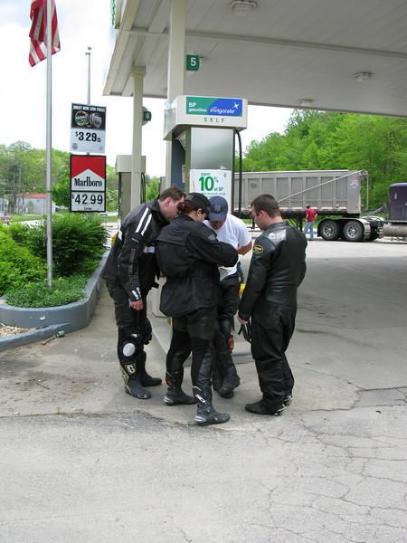 Kentucky 2009 021
