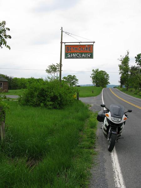 Kentucky 2009 084
