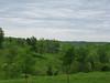 Kentucky 2009 003