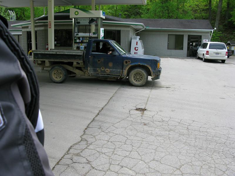 Kentucky 2009 025