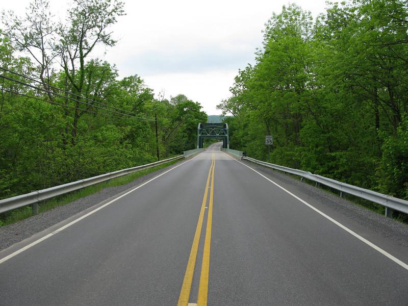 Kentucky 2009 076