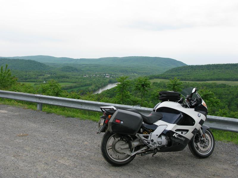 Kentucky 2009 079