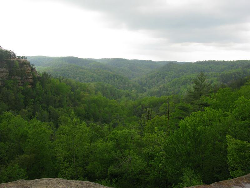 Kentucky 2009 053