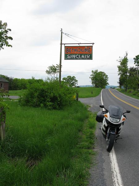 Kentucky 2009 083