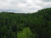 Kentucky 2009 054