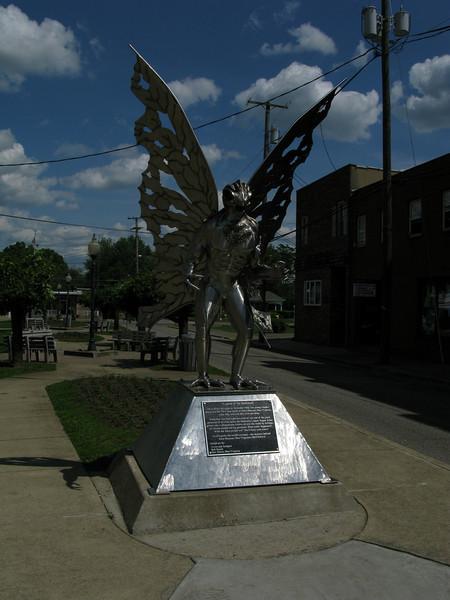 Kentucky 2009 064