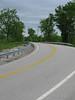 Kentucky 2009 004