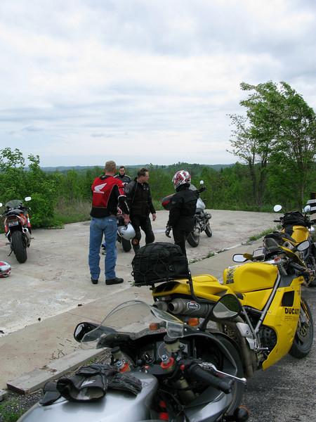 Kentucky 2009 002