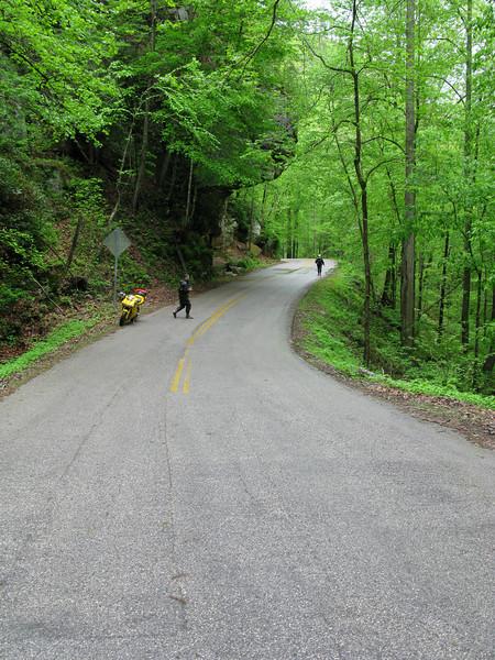 Kentucky 2009 026