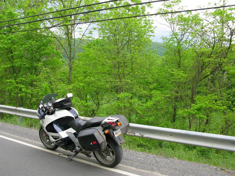 Kentucky 2009 077