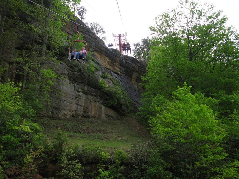 Kentucky 2009 050