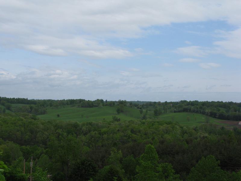 Kentucky 2009 010