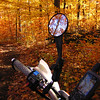 Kettle Moraine Sport Riders 2012 Dual Sport ride