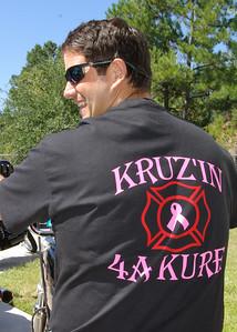 Kruz IN 4 A Kure - photos by fran 028