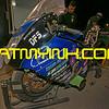 DME_Blue_KuwaitFeb19_5805