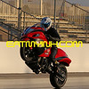red_Busa_KuwaitFeb19_5190crop