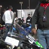 H264_Super_Streetbike_Final_KuwaitFeb19