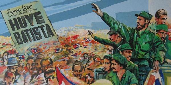 La Habana, and more Yucatan