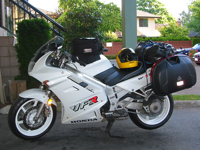 Laguna MotoGP July 2006