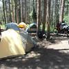 LRR Campsite