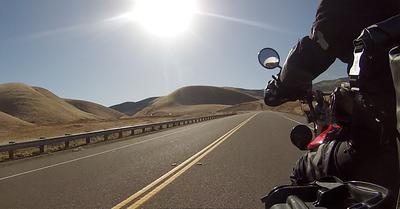 Diablo Grande Parkway