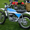 My all time favorite dirt bike....wish I still had mine!