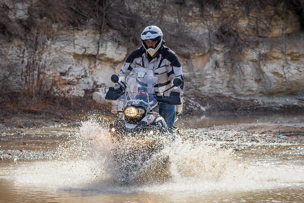 IMAGE: http://tex76.smugmug.com/Motorcycles/LightRoom-Uploads/i-JWdbKJs/1/XL/1DM38945-XL.jpg