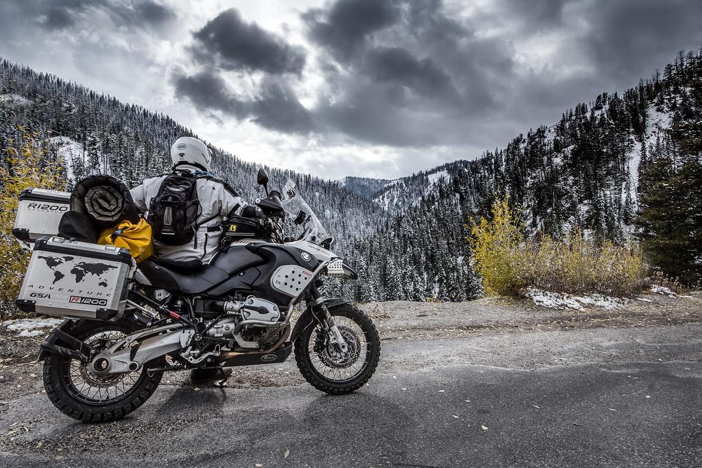 IMAGE: http://tex76.smugmug.com/Motorcycles/LightRoom-Uploads/i-kxTWXfL/0/XL/IMG_6728HDR-Edit-XL.jpg