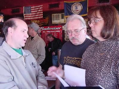 03-2002
