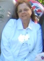 05-2005