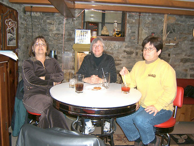 Ladies_02-2007