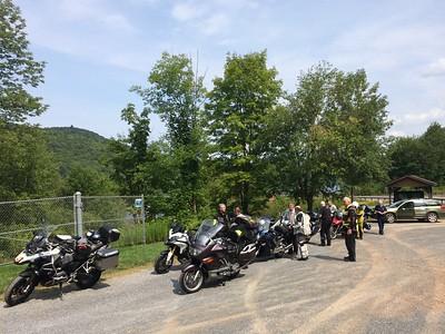 08/29/15 skylands ride