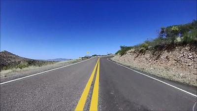 NM, AZ, Aspencash Ride - May 2012 [Part 2 of 3]
