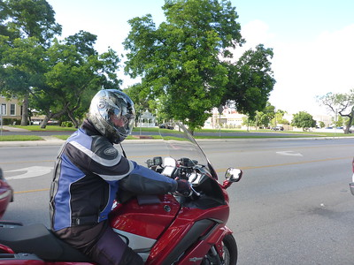 2015 Hill Country Ride