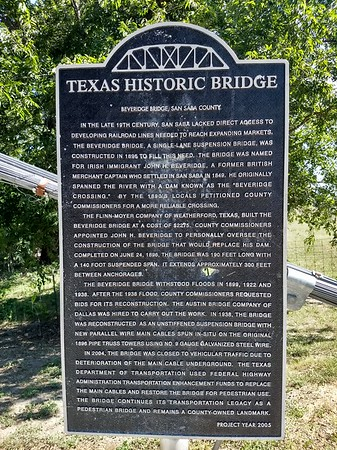 30th Annual Texas Gathering 2017