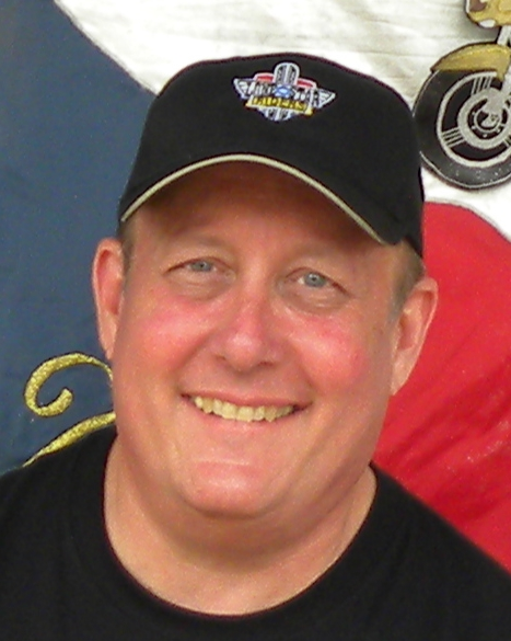http://www.motomark.me/Motorcycles/Lone-Star-Riders/In-Memory-Of-Jeff-Zahn/