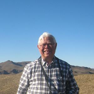 In Memory of our Friend Ralph Navarro, Jr.