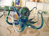 This octopus in also at Astral Glass.  I liked it, too.  Look at the price!