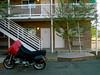My motel in Montrose, CO.