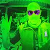 verde_O9V9451