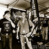 Willie G. Davidson and Me <br /> <br /> 70 Sturgis Rally Agosto 2010<br /> <br /> Foto cicci'HDphoto