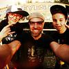 Mark&Me&Skateboy, Assemini 05/2012