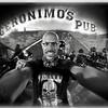 """Al GERONIMO'S PUB Settembre 2009<br /> <br /> <a href=""""http://www.geronimospub.com/"""">http://www.geronimospub.com/</a>"""