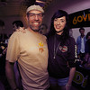 "Imogen and Me, Brooklyn Invitational 09/2012<br /> <br /> <a href=""http://tricostore.blogspot.it"">http://tricostore.blogspot.it</a>"