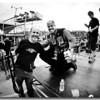 "Insieme al grande Michael Lichter, 105 Anniversary Harley-Davidson Milwaukee, Agosto 2008<br /> <br />  <a href=""http://www.lichterphoto.com"">http://www.lichterphoto.com</a>"