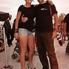 Natasha and Me, 06/2012