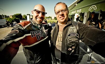 Me and Johann Liebenberg Director  http://www.hog-limpopo.co.za/hog-home.php