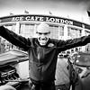 Me, Ace Cafè London, 10/2011<br /> <br /> Foto cicci'HDphoto